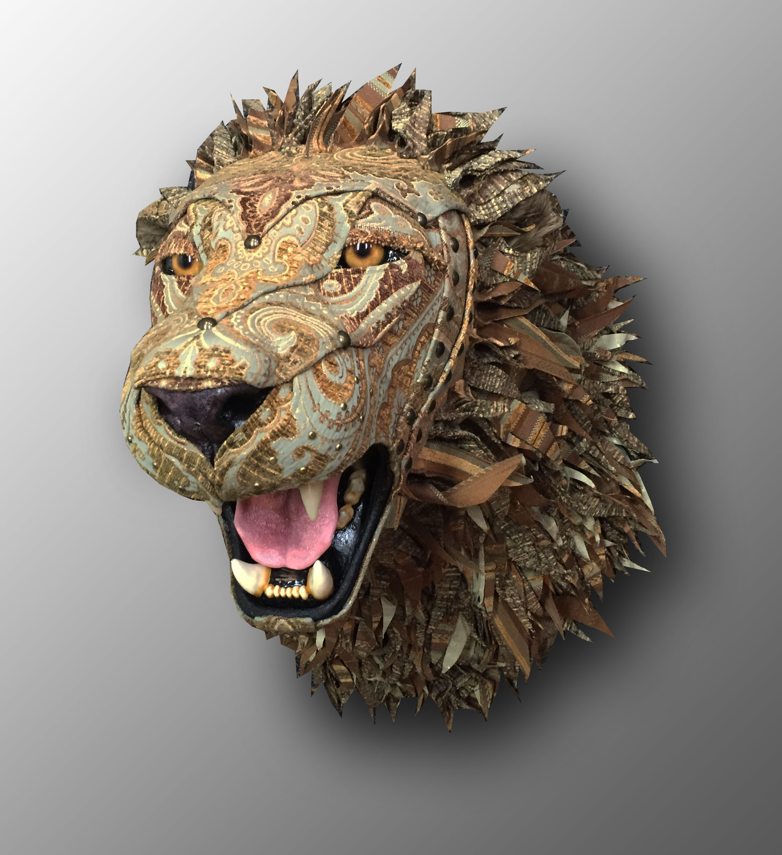 Lion46b