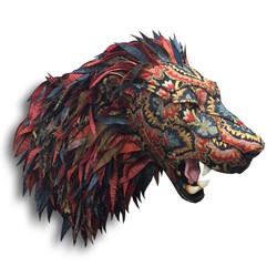 Lion44a