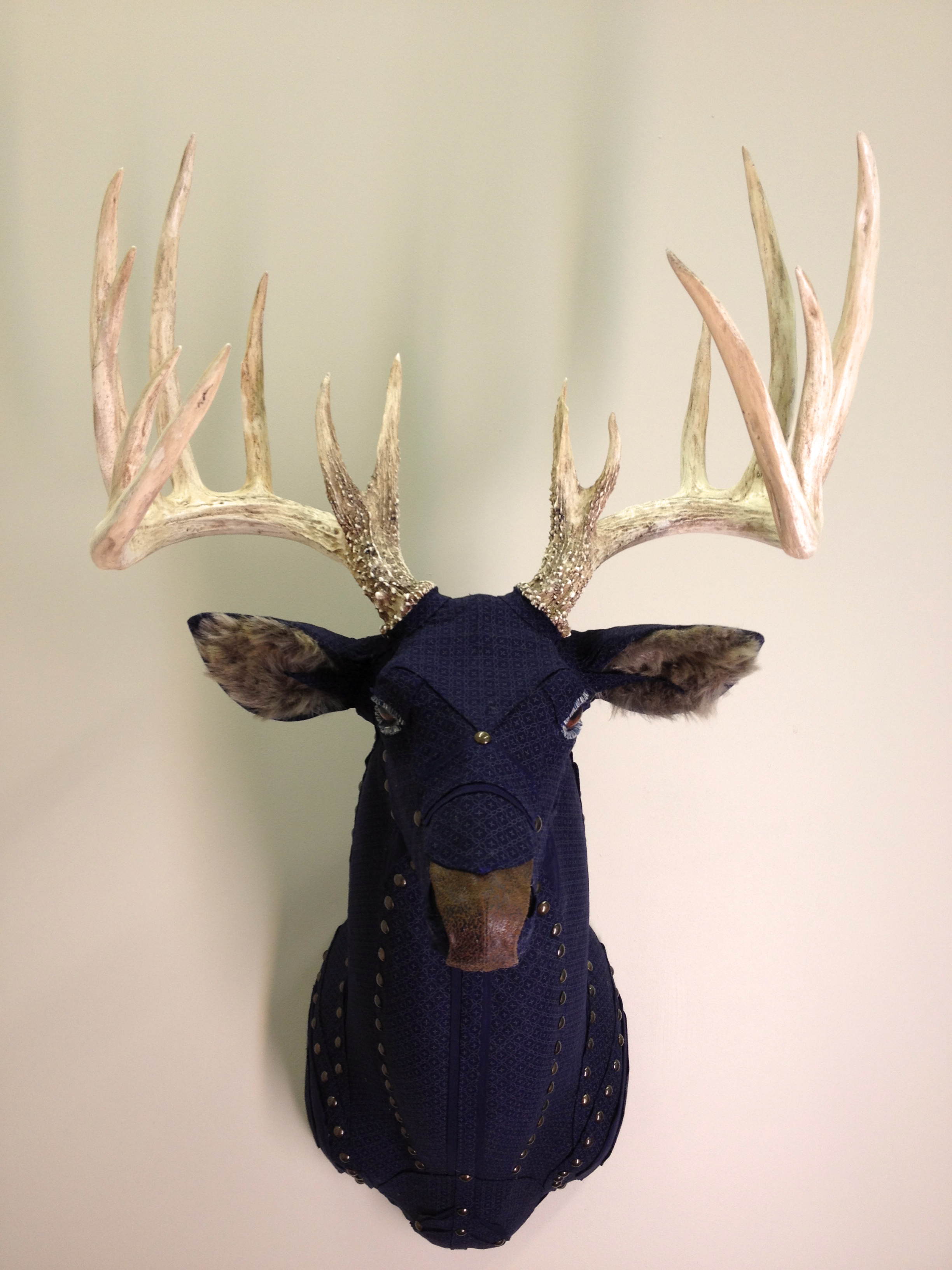Deer10a