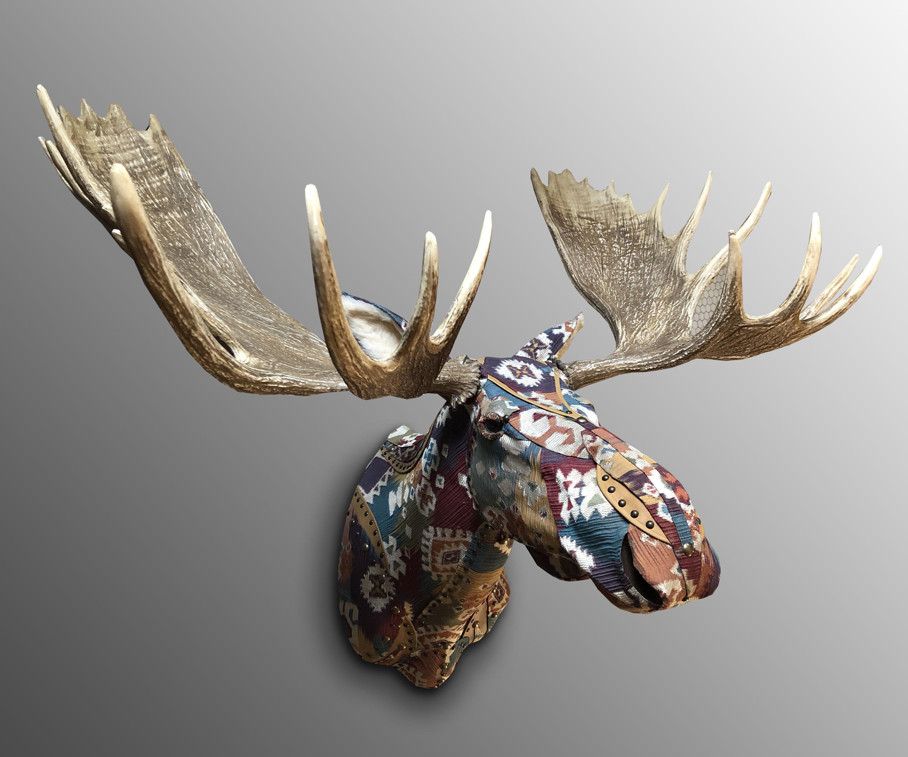 Moose3b