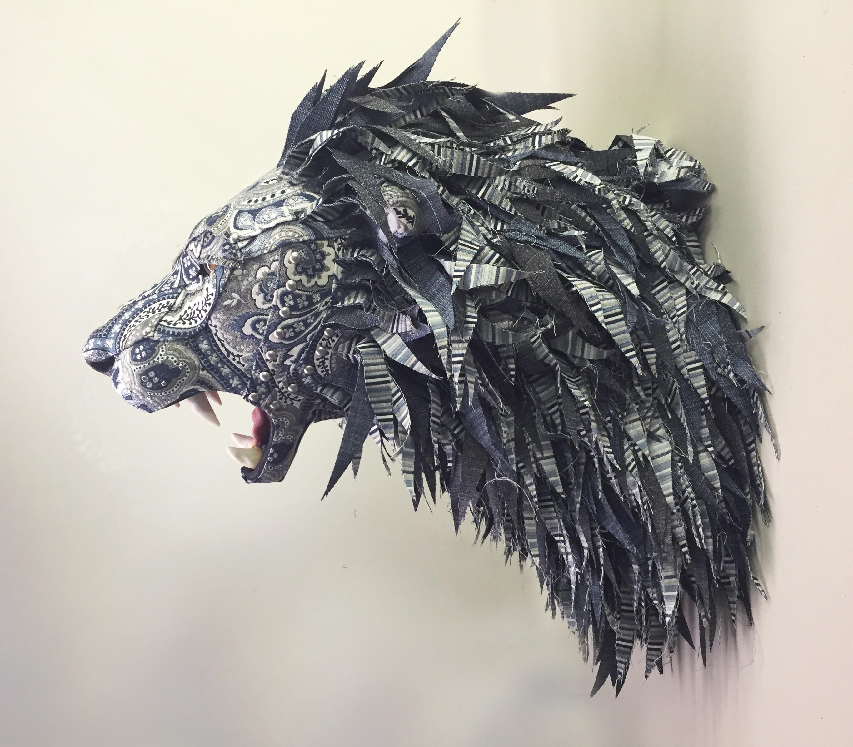 Lion36a
