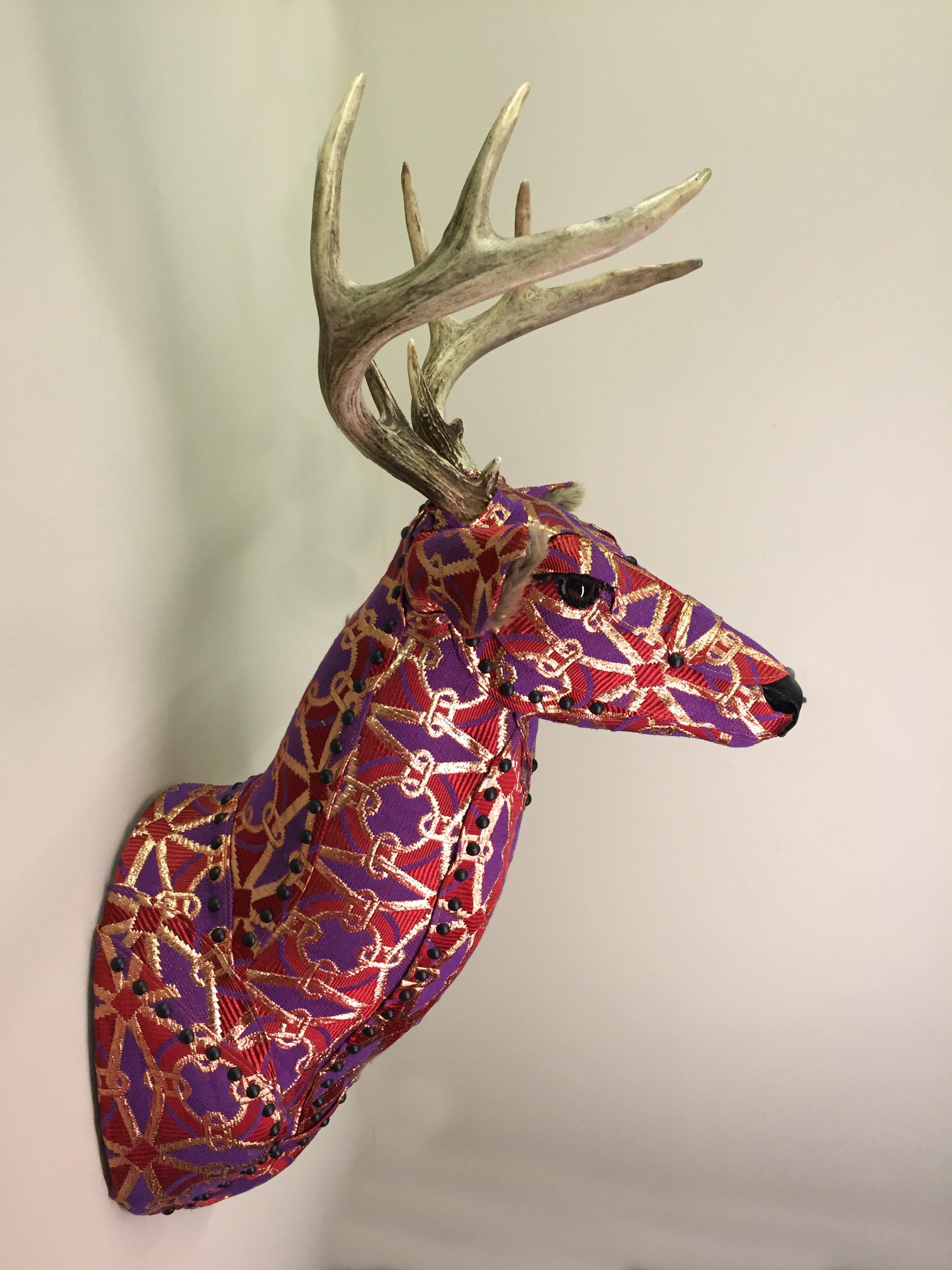 Deer12b