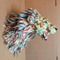 Lion14e