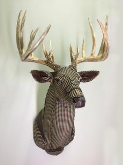Deer14b
