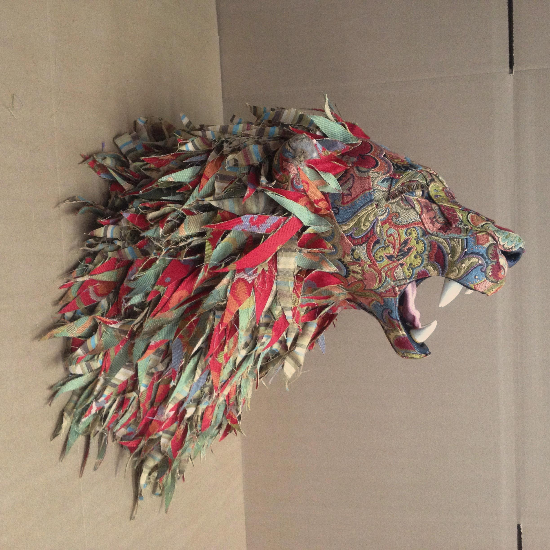 Lion21d