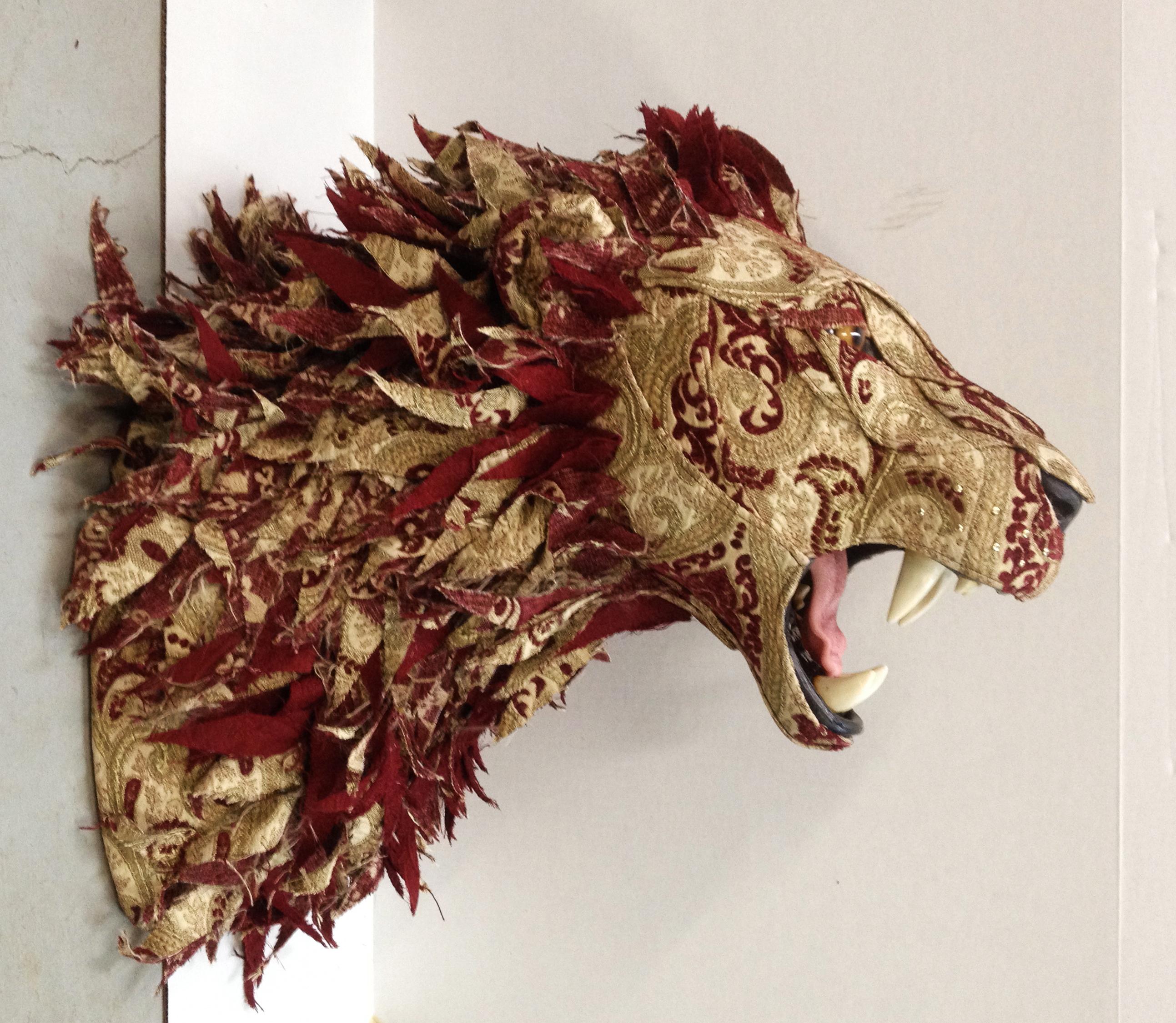 Lion6g