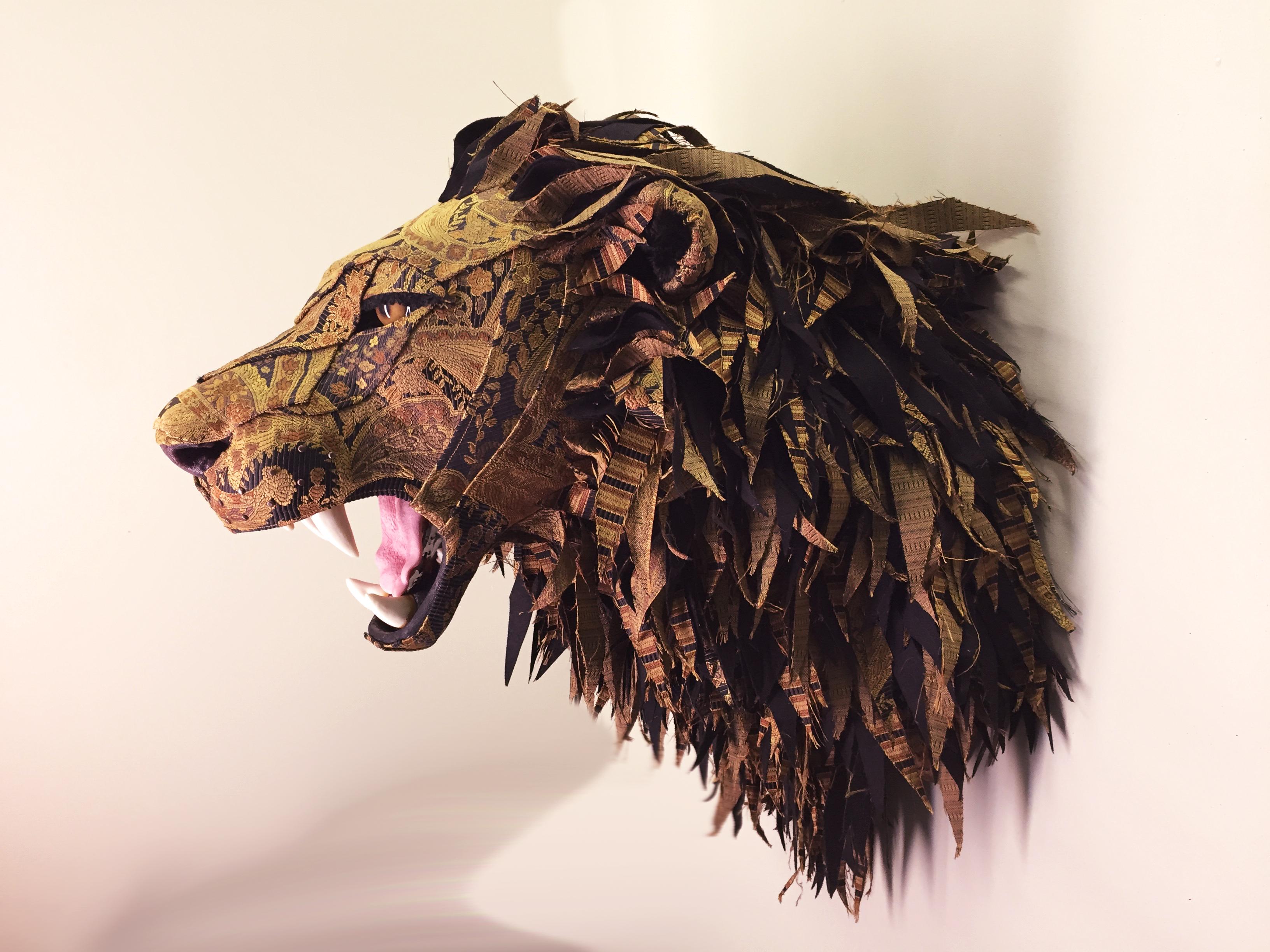 Lion28c