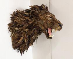 Lion5c