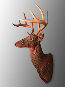 Deer34a