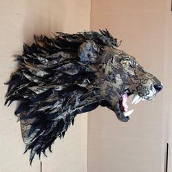 Lion13e