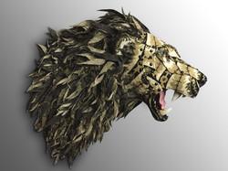 Lion47a