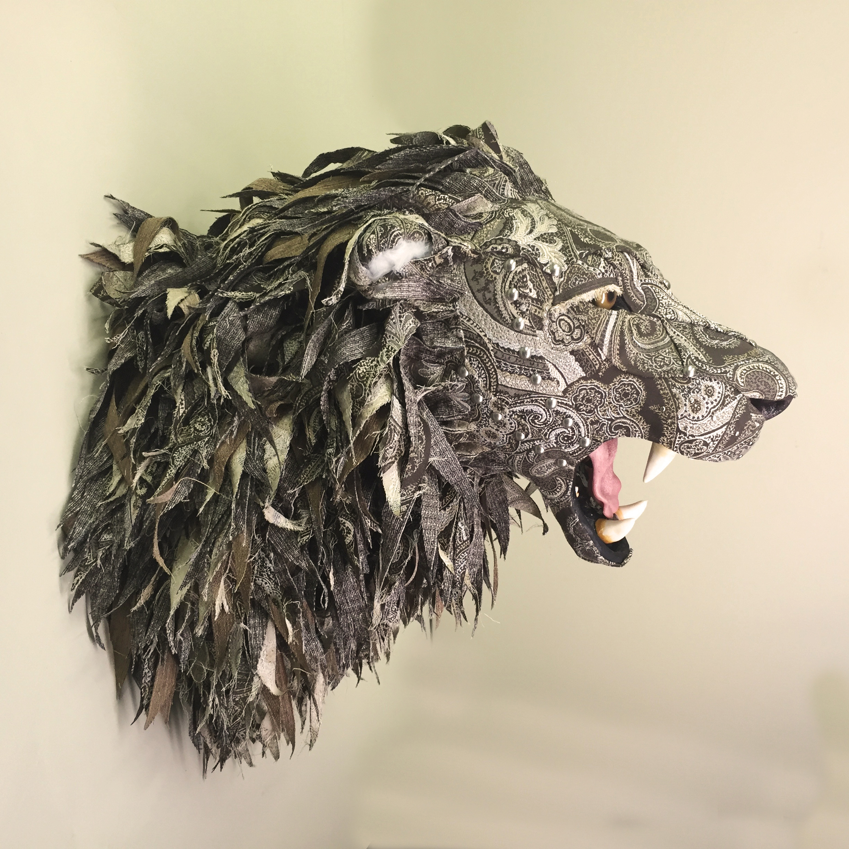 Lion34f