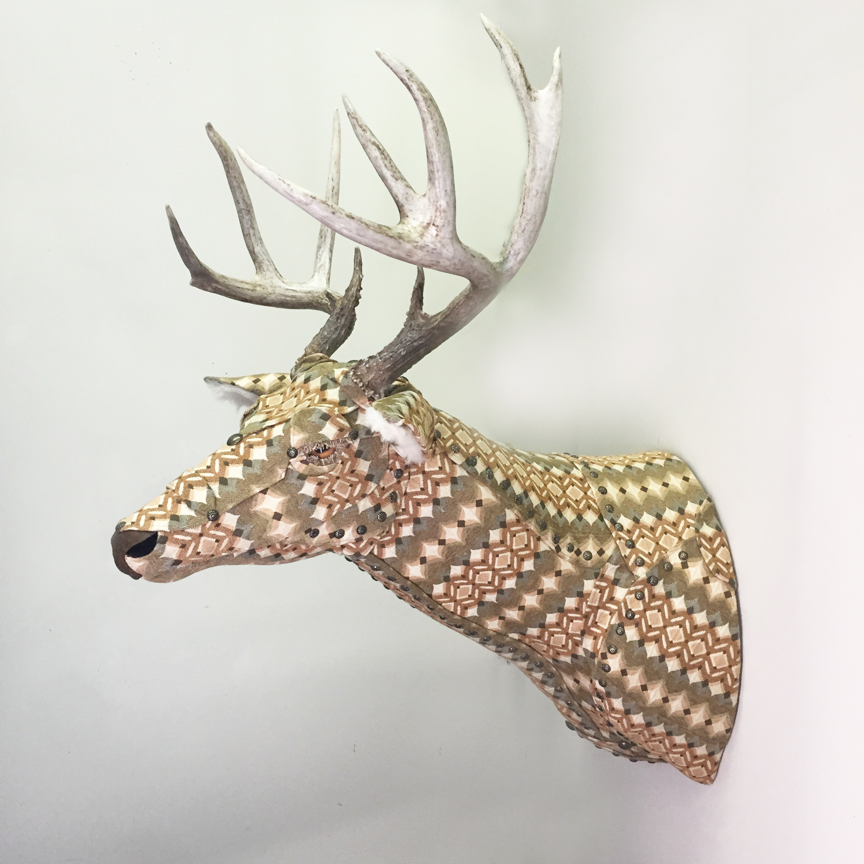 Deer16b