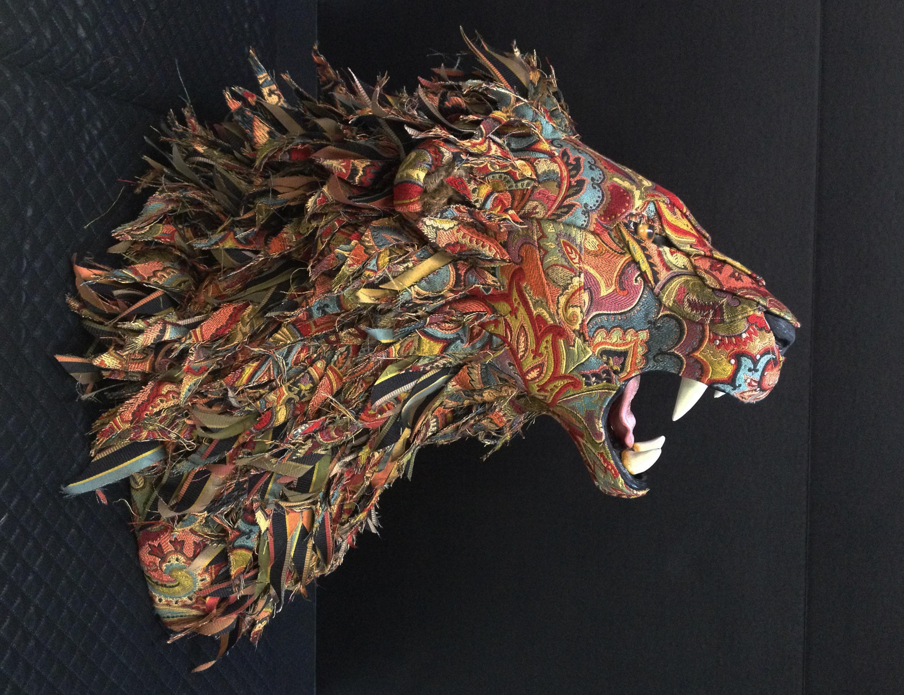 Lion7b