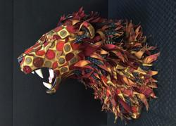 Lion8b