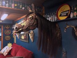 Horse2g