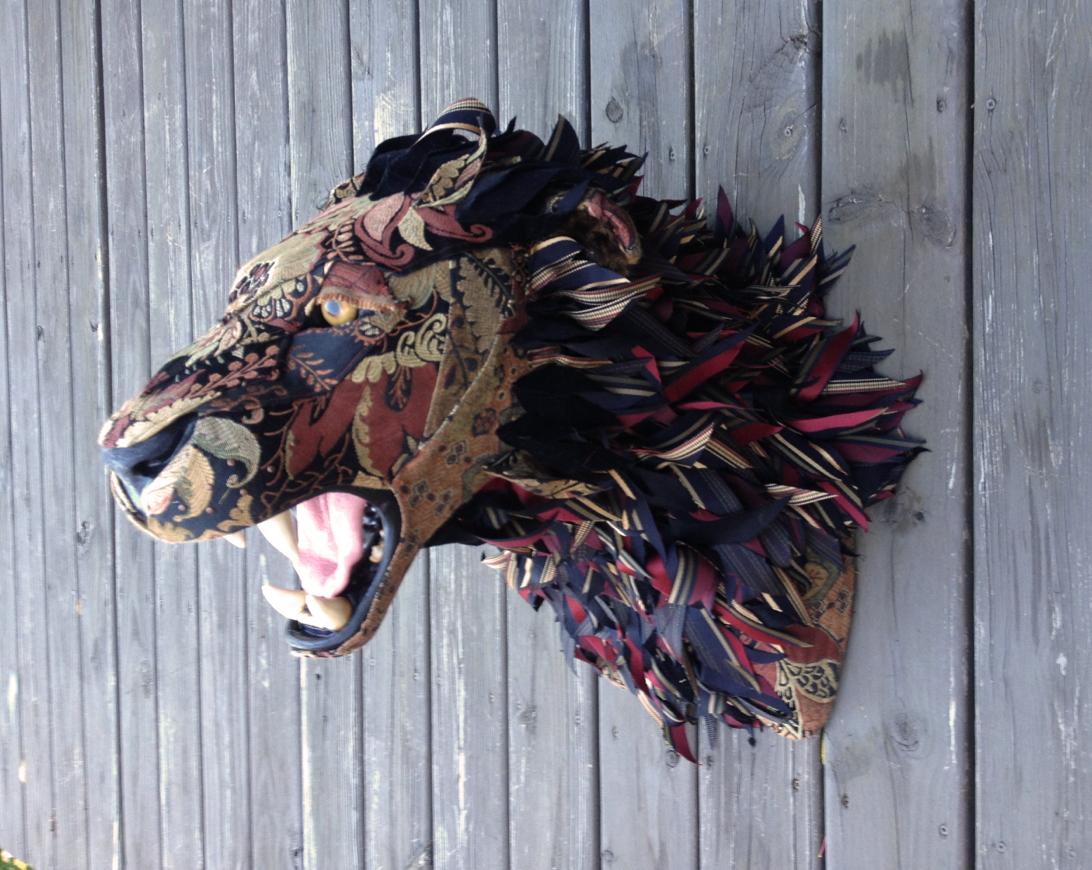 Lion3c