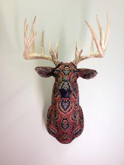 Deer8a