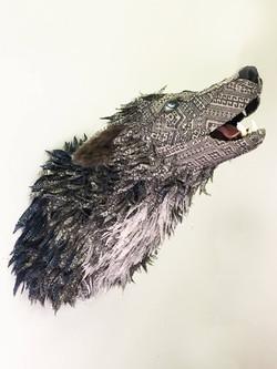 Wolf1a