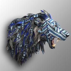 Lion45a