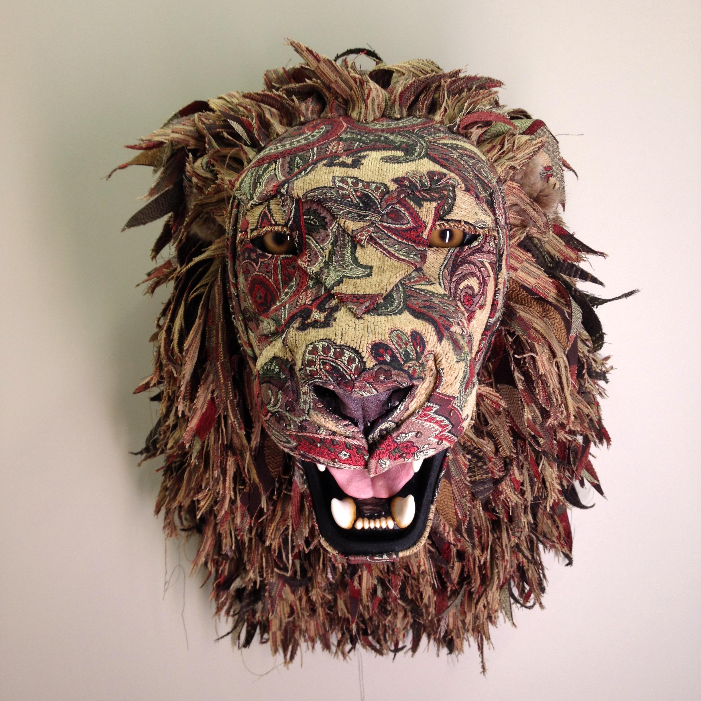 Lion25b