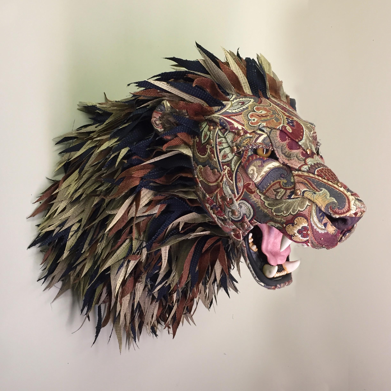 Lion37d