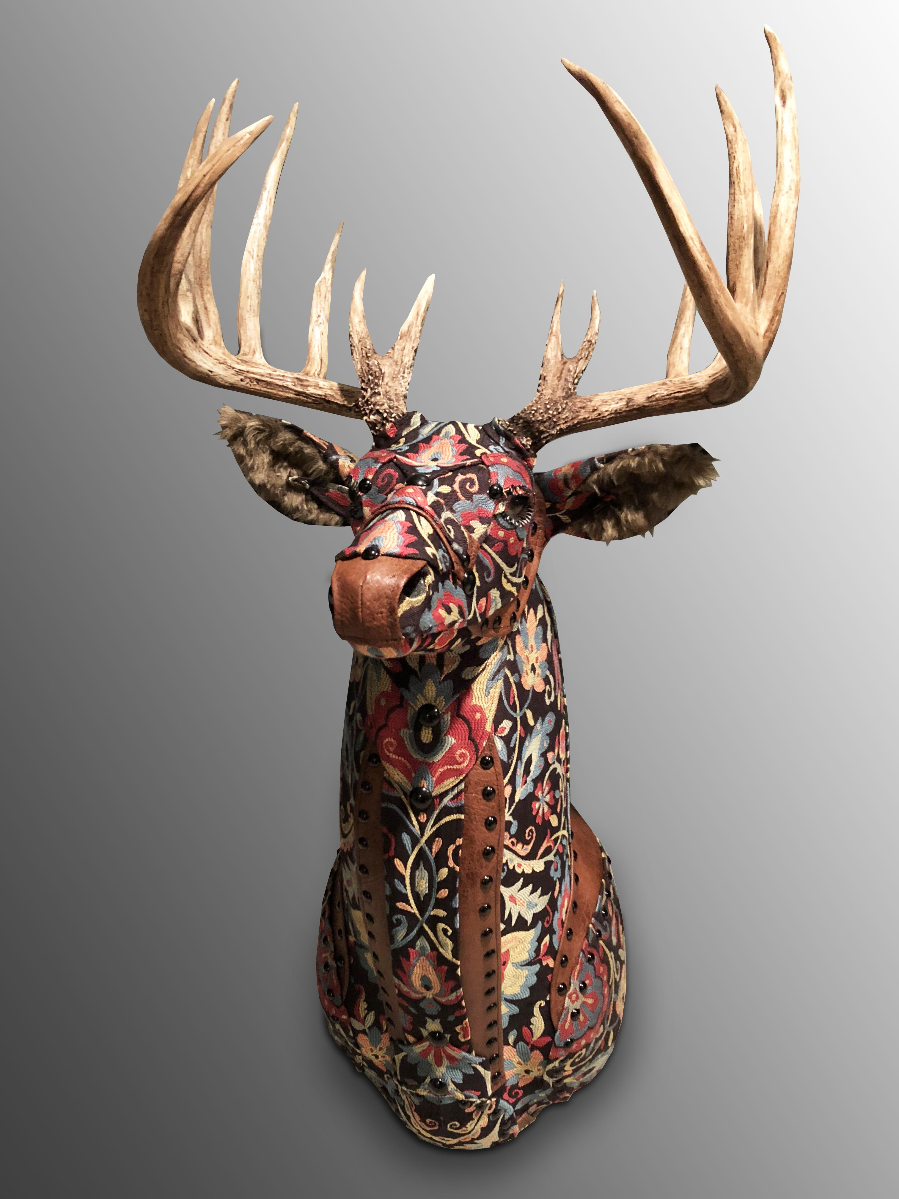 Deer35a