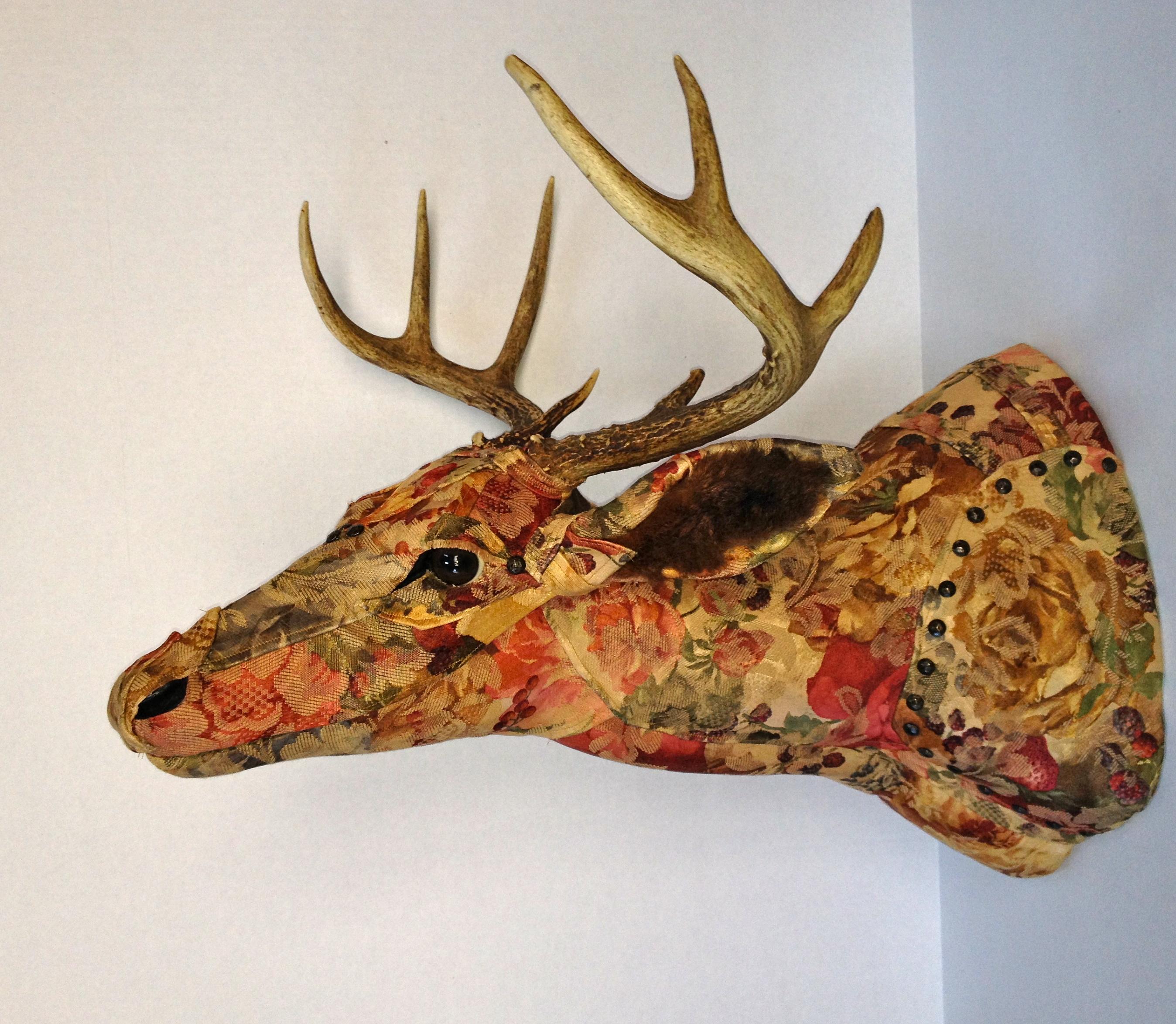 Deer2a