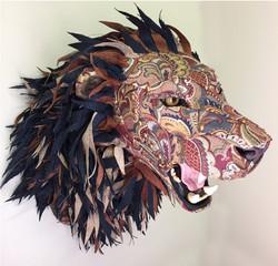 Lion35b