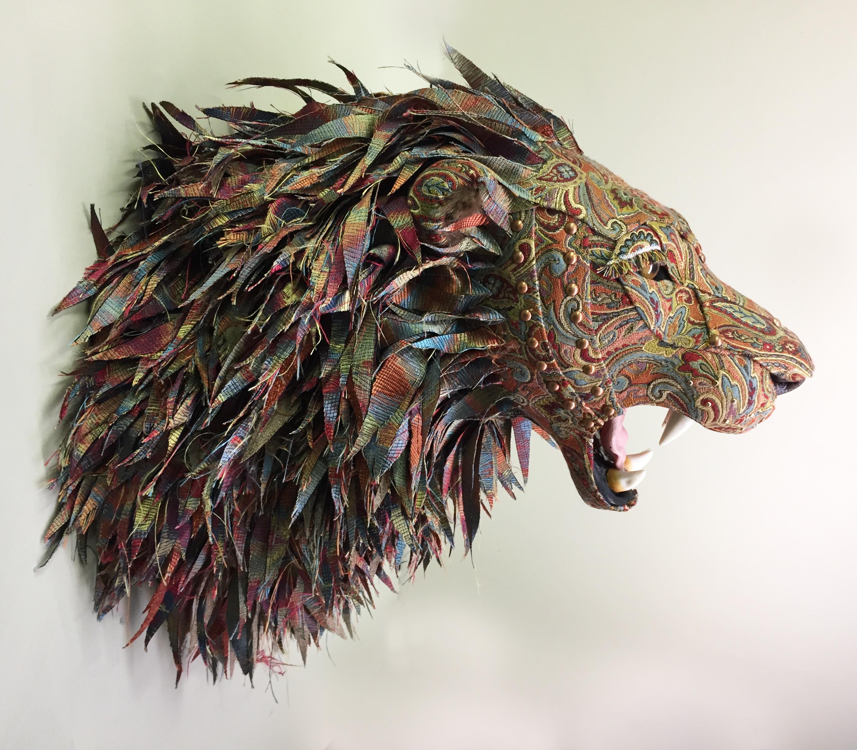 Lion33f