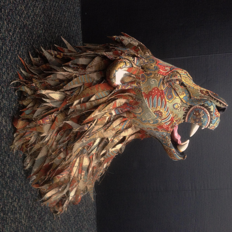 Lion15e