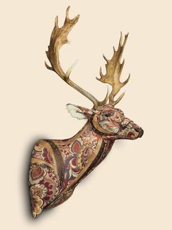 Deer31a