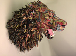 Lion30b