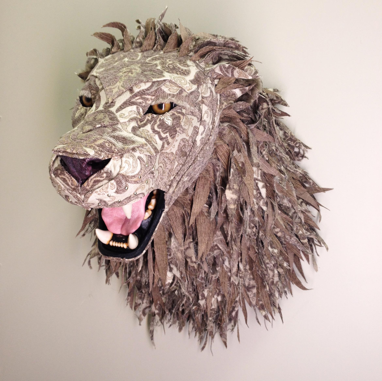 Lion26c