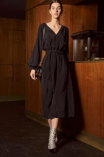 Campaign AW19 Cupro dress.jpg
