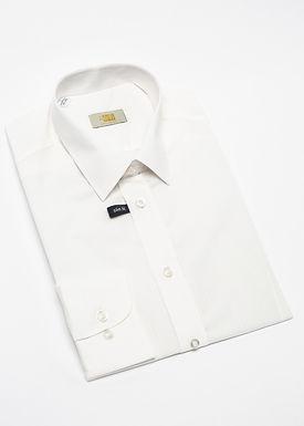 Бели Ризи