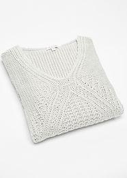 Afemme Пуловери и жилетки