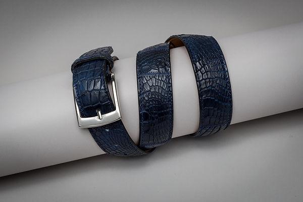 Lux belt-1.jpg