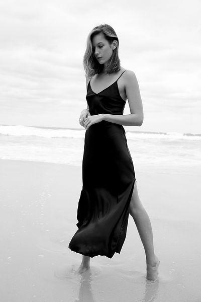 Indria Dress 25ATW black silk-5.jpg