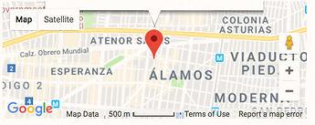UBICANOS.jpg