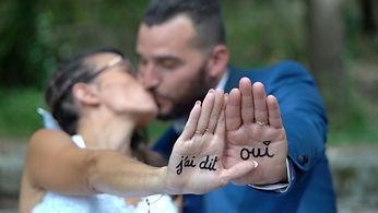 Vidéo mariage Valence.jpg