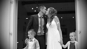 Vidéaste mariage Drôme (1).jpg