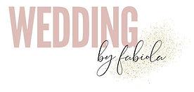 Wedding by Fabiola.jpg