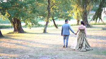 Mariage vidéo Drôme.jpg