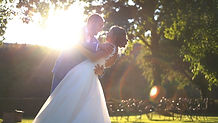 Film de mariage Tournon sur Rhône.jpg