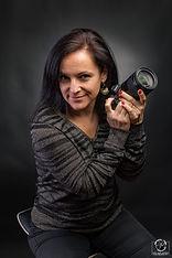 elodie zimmermann filmmaker (10).jpg