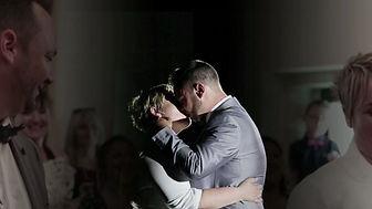 Vidéo mariage Drome.JPG