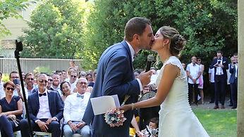 Vidéo mariage Pierrelatte.JPG
