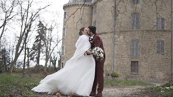 Vidéo mariage Romans-sur-Isère.jpg