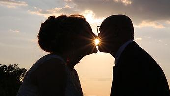 Vidéaste mariage Montélimar.JPG
